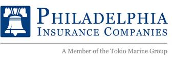 Phil Insurance Logo
