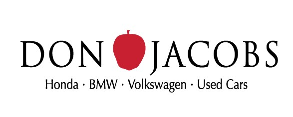 don-jacobs-logo cropped